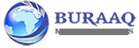 Buraaq Mining Services